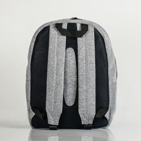 Раница Forever Collectibles NBA San Antonio Spurs Established Backpack