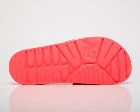 Джапанки New Balance Wmns Sandals