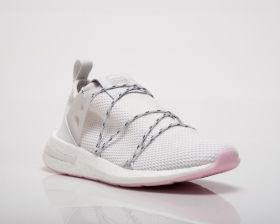 Кецове adidas Originals Wmns Arkyn Knit