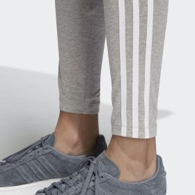 Type Pants adidas Originals Wmns 3 Stripes Leggings