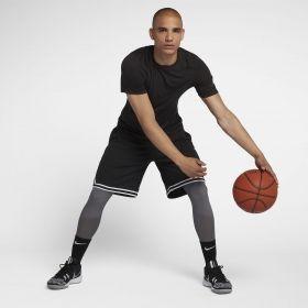 Type Pants Nike Pro Dri-FIT 3/4 Basketball Tights