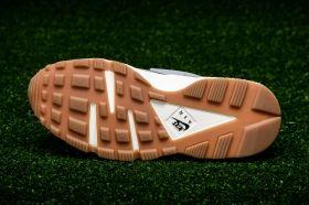 Кецове Nike WMNS Air Huarache Run Premium