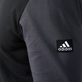 Суичър adidas Basketball League Hoody