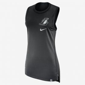 Тениска Nike Wmns NBA Los Angeles Lakers Sleeveless Tee