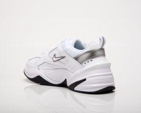 Кецове Nike Wmns M2K Tekno