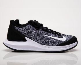 Обувки за тенис Nike Wmns Court Air Zoom Zero HC