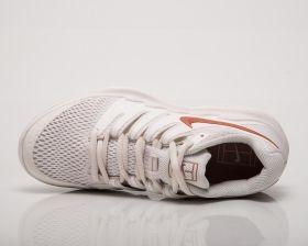 Обувки за тенис Nike Wmns Air Zoom Vapor X HC