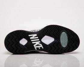 Обувки за тенис Nike Wmns Air Zoom Cage 3 HC