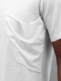Bangastic / T-Shirt Jack in white