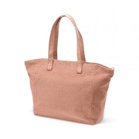 Раница Puma Wmns Prime Time Large Shopper Bag
