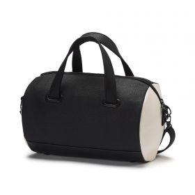 Раница Puma Wmns Classics Handbag