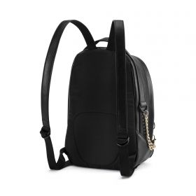 Type Backpacks Puma Wmns Archive Suede Backpack