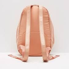 Type Backpacks Puma Wmns Prime Time Archive Backpack