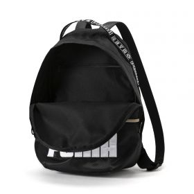 Type Backpacks Puma Prime Street kuprinė
