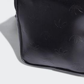 Type Backpacks adidas Originals Backpack