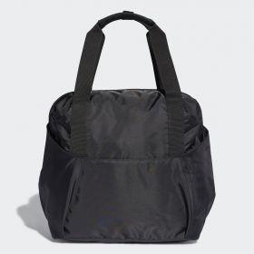 Type Backpacks adidas Training ID Tote Bag