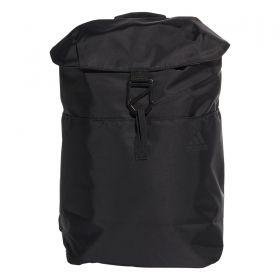Type Backpacks adidas Flap ID Backpack