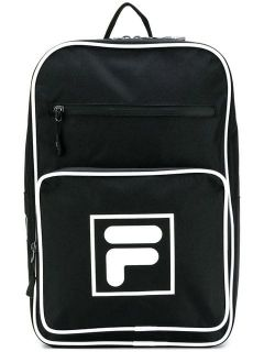 Раница Fila Koln Backpack