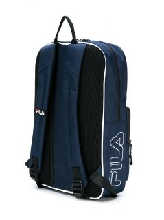 Раница Fila Koln Backpack