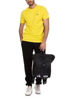 Type Backpacks Fila Stockholm Backpack