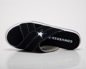 Джапанки Converse Wmns One Star Sandal