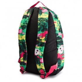 Раница Converse Palm Print Backpack