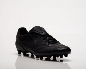 Type Soccer Nike The Premier II FG