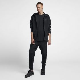 Суичър Nike Sportswear Tech Fleece Hoodie