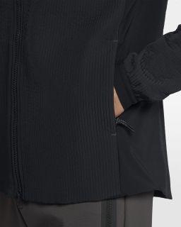 Яке Nike NSW Tech Pack Woven Jacket