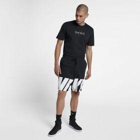 Тениска Nike Sportswear Just Do It Logo Tee