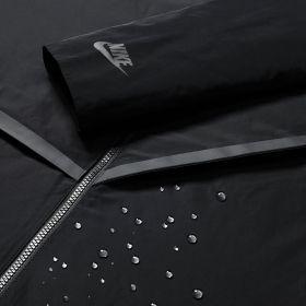 Яке Nike WMNS Bonded Parka Jacket