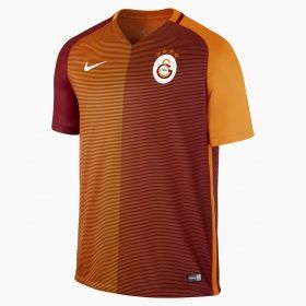 Тениска Nike Galatasaray S.K. Stadium Home Jersey