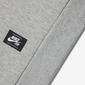 Суичър Nike SB Everett Reveal Crewneck