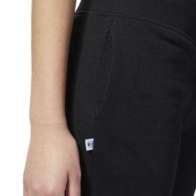 Type Pants Reebok Classics Wmns Graphic Joggers