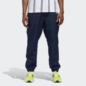 Type Pants adidas Originals EQT Pants