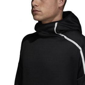 Type Hoodies adidas Z.N.E Pullover Hoodie