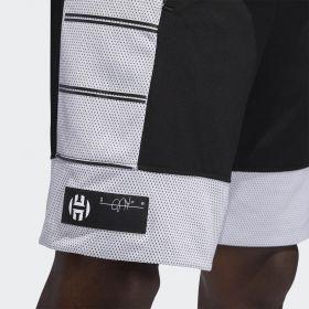 Type Shorts adidas Harden Shorts