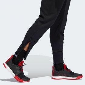 Type Pants adidas Harden Pants
