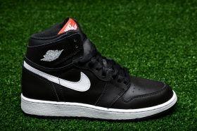 Кецове Air Jordan 1 Retro High OG BG Yin Yang
