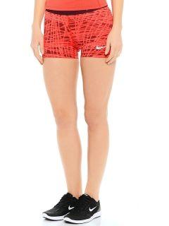 Къси панталони Nike WMNS Pro Cool 3 Inch Trace Shorts