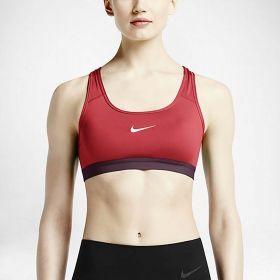 Type Bra Nike Pro Classic Bra