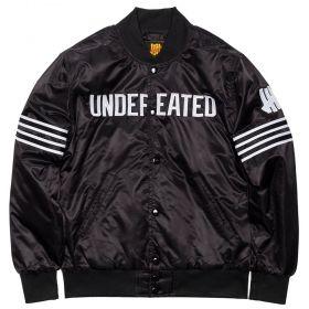 Яке UNDEFEATED Champ Jacket