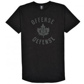 Тениска K1X O.D. Long Tee