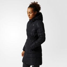 Яке adidas WMNS Timeless Down Coat