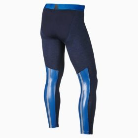 Type Pants Air Jordan Stay Warm Compression Shield Tight