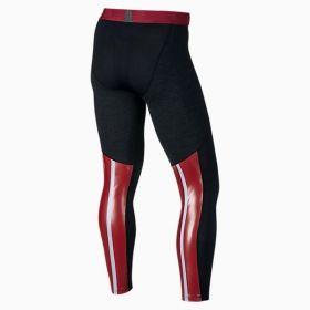 Type Pants Air Jordan Stay Warm Compression Shield Tight