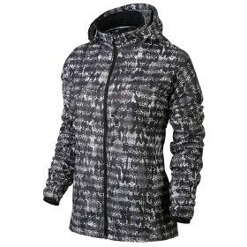 Яке Nike WMNS Viper Vapor Running Jacket