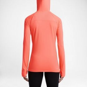 Суичър Nike WMNS Element Hoody