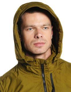Яке Nike Downtown 550 Hooded Jacket