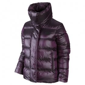 Яке Nike WMNS Uptown 550 Winter Jacket